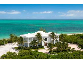 Turks and Caicos Home-Oceanus - Photo 1