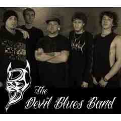 The Devil Blues Band