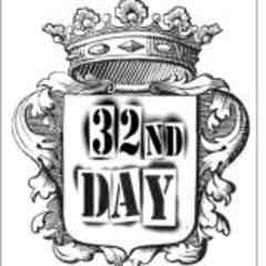 32nd Day