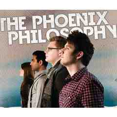 The Phoenix Philosophy