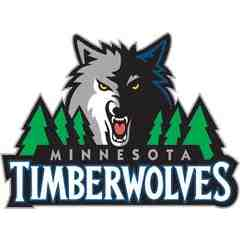 Minnesota Timberwolves FastBreak Foundation