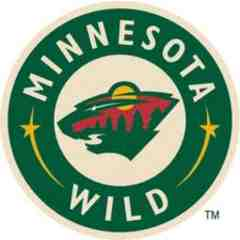 Minnesota Wild Hockey Club