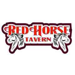 The Red Horse Tavern