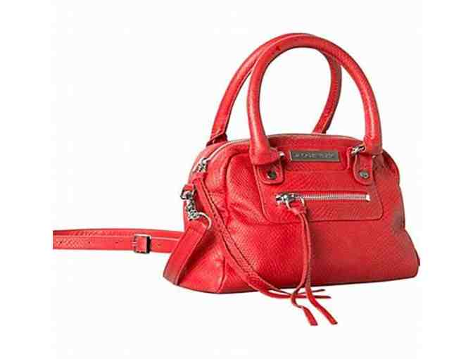 $100 Gift Certificate to Jackie Easlick Handbags - Photo 3