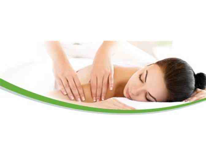 60 Minute Massage at Elements Massage - Photo 2