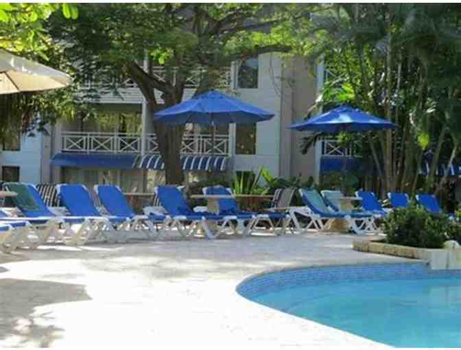 7-10 Nights Stay at The Club Barbados Resort & Spa - Photo 2
