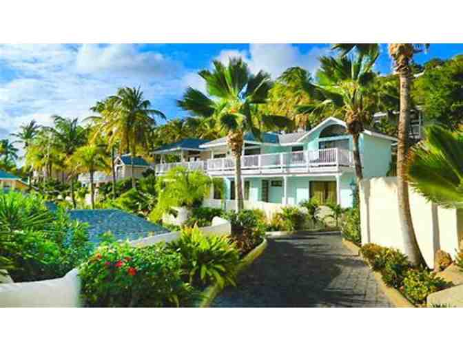 7-9 Nights at St. James's Club, Antigua - Photo 4