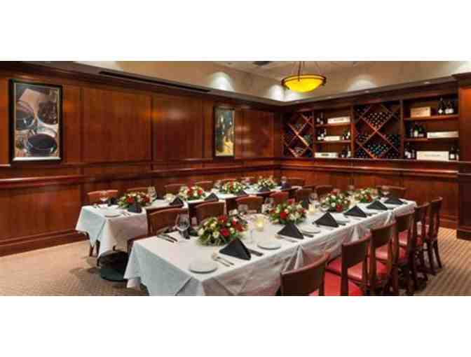 $100 Gift Card to Fleming's Prime Steakhouse (2 of 2) - Photo 3