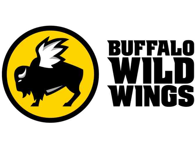 Buffalo Wild Wings Gift Pack