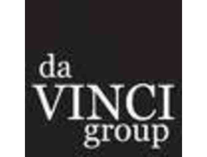 Adobo Grill or Vinci- Your Choice - Photo 1