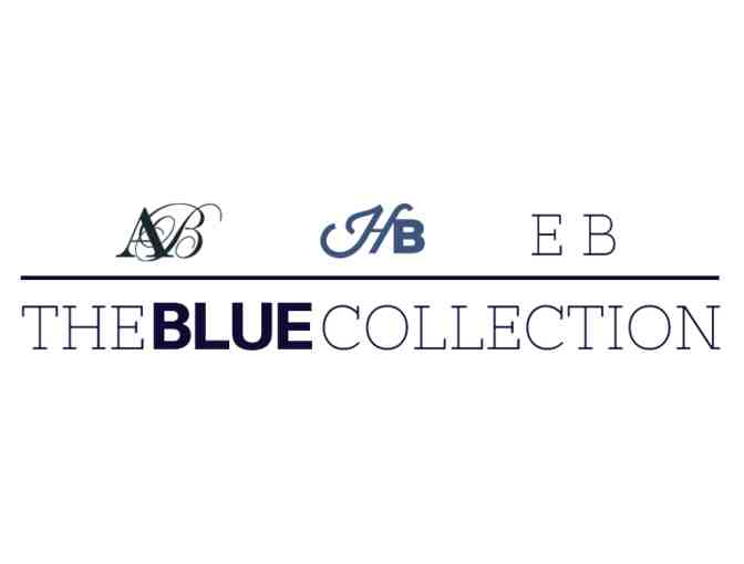 $1000 Gift Card to The Blue Collection Boutiques - Photo 2
