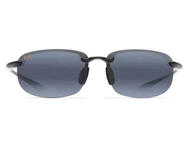 Men's Top of the Line Polarized Sunglasses with Private Casting Instruction - $587 Value - Photo 5