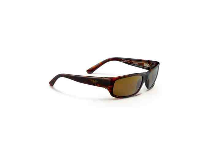 Men's Top of the Line Polarized Sunglasses with Private Casting Instruction - $587 Value - Photo 2