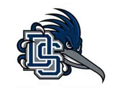 Four Seasons Tickets for The Dalton State Roadrunners Basketball