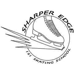 Sharper Edge Skating School