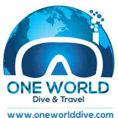 One World Dive & Travel