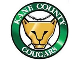 Kane County Cougars (Chicago)