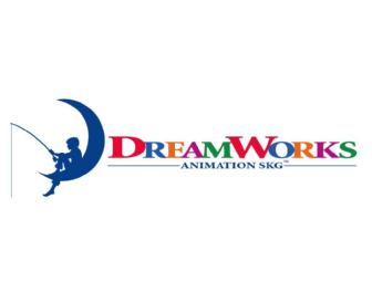 DreamWorks-4 Private Screening Movie Passes to Turbo