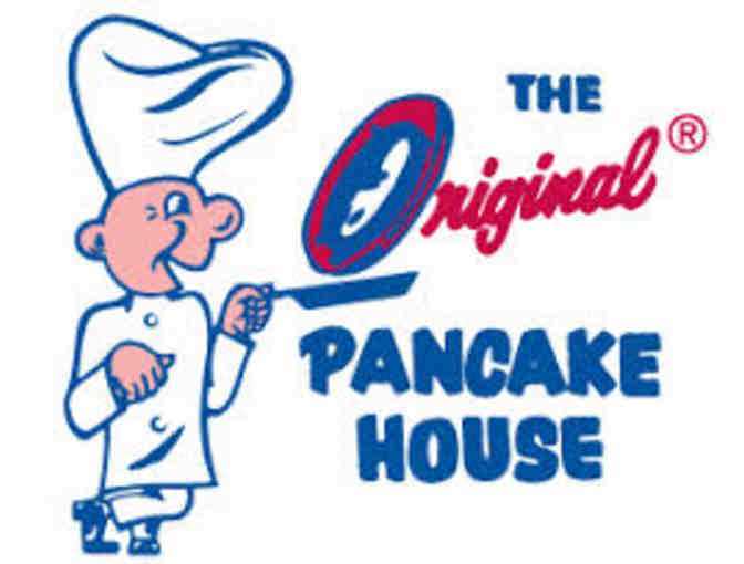 The Original Pancake House Gift Card - Photo 1