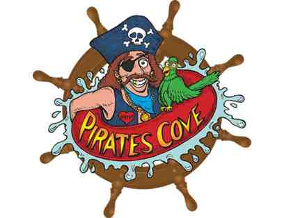 City of Englewood Pirates Cove Passes