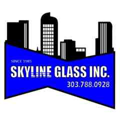 Skyline Glass , Inc