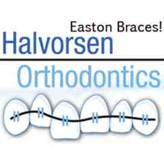 Dr. Mark Halvorsen - Easton Braces