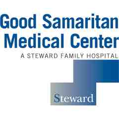 Good Samaritan Medical Center