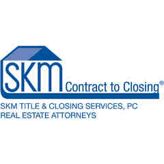SKM Contract to Closing