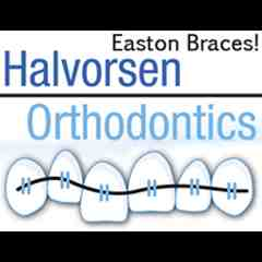 Easton Braces - Dr. Mark Halvorsen, DDS