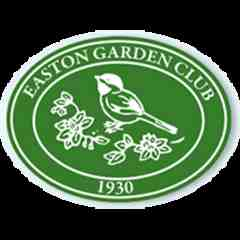 Easton Garden Club