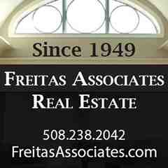 Freitas Associates Real Estate