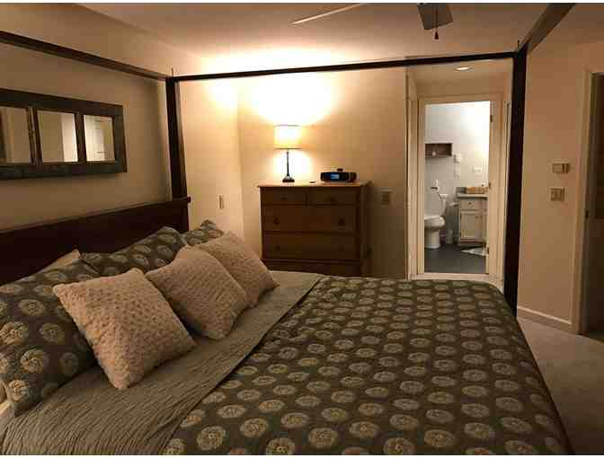 2-Night Stay in Jackson, NH - Photo 6