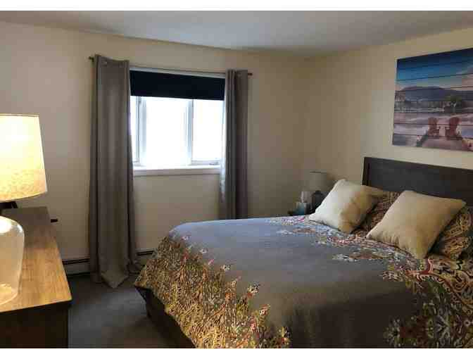 2-Night Stay in Jackson, NH - Photo 7