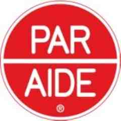 Par Aide Products Co.