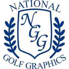 National Golf Graphics, LLC