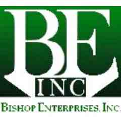 Bishop Enterprise Inc