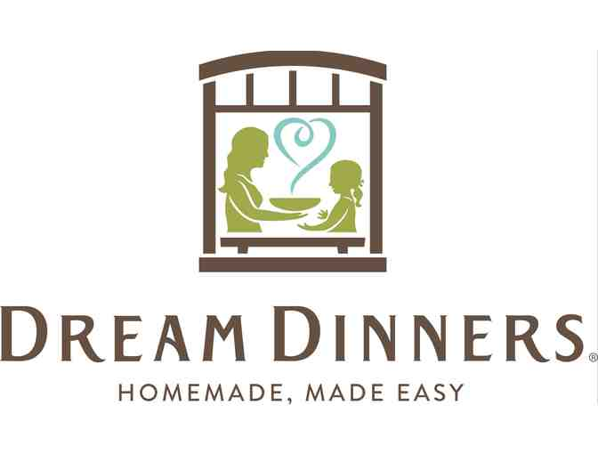 Dream Dinners - Photo 1