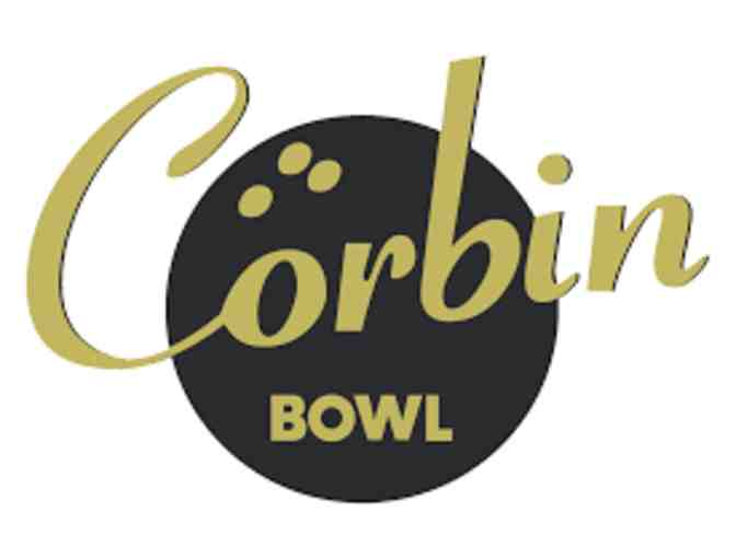 Corbin Bowling and Goody Basket! - Photo 1
