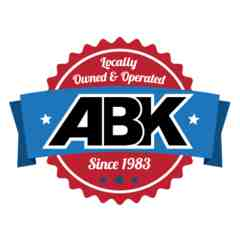 ABK ALARMS & KOESTER CALL CENTER
