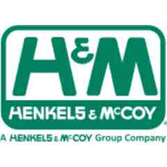 HENKELS AND MCCOY, INC.