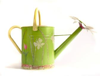 Watering Can #32