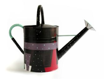 Watering Can #16
