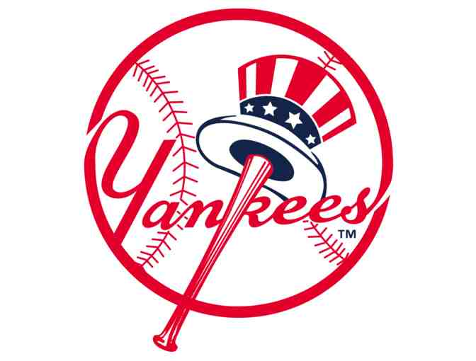 4 New York Yankees Tickets for June 20th Game