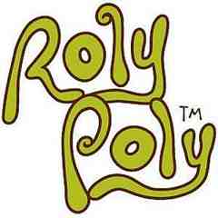 Roly Poly Crafts