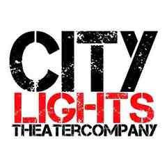 City Lights Theater Company