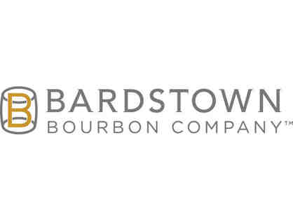 Bardstown Bourbon Tour and Dinner for 6