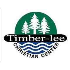 Camp Timber-Lee
