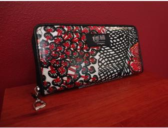 Gigi Hill 'Rita' Wallet