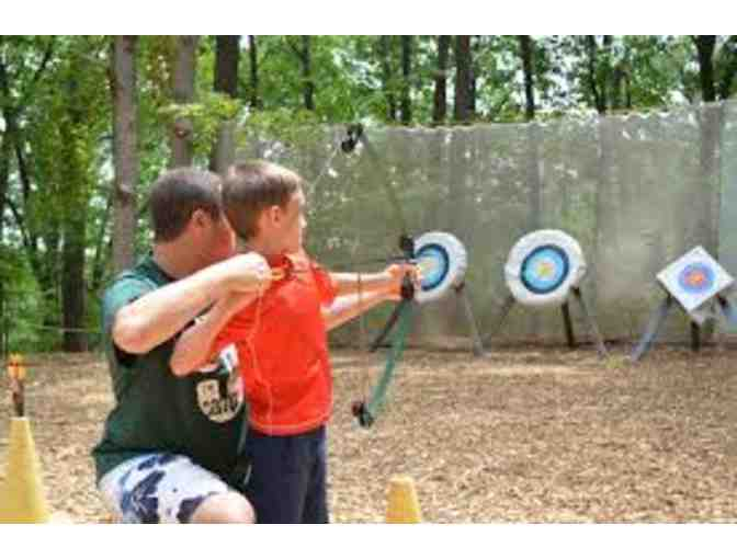 $1,500 Tuition Savings Towards a Summer Session at Gate Hill Day Camp - Photo 6