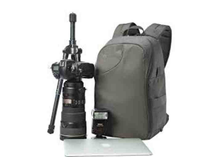 LowePro Professional Photography Package - Photo 2